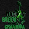 RockinGreenForGrandma T-Shirt