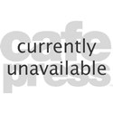 Safe Word Apples White T-Shirt