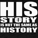 African History T-Shirt