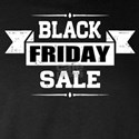 black friday sale Long Sleeve T-Shirt
