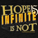 Infinite Hope - Original T-Shirt