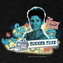 The Brady Bunch: Alice T-Shirt