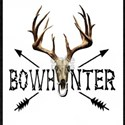 deer bow hunter T-Shirt