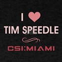 TIM SPEEDLE T-Shirt