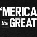 'Merica the great T-Shirt