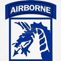 18th Army Airborne
