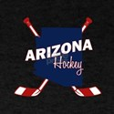 Arizona Hockey T-Shirt