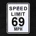Speed-1 T-Shirt