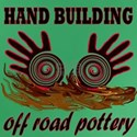HAND BUILDING OFF ROAD T-Shirt
