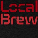 Local Brew T-Shirt
