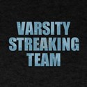 Varsity Streaking Team T-Shirt