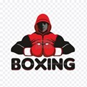 Boxing Boxer T-Shirt