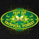 Save the Tropical Forest T-Shirt