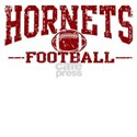 Hornets Football