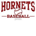 Hornets Baseball