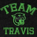 Team Travis T-Shirt