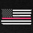BCA Flag T-Shirt