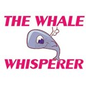 The Whale Whisperer T-Shirt