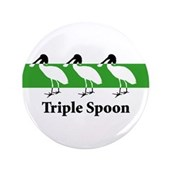 Triple Spoon 3.5